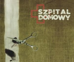 """""""Szpital Domowy"""" W Krakowie"""