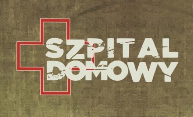 """Kraków: """"Szpital Domowy"""" Powraca"""