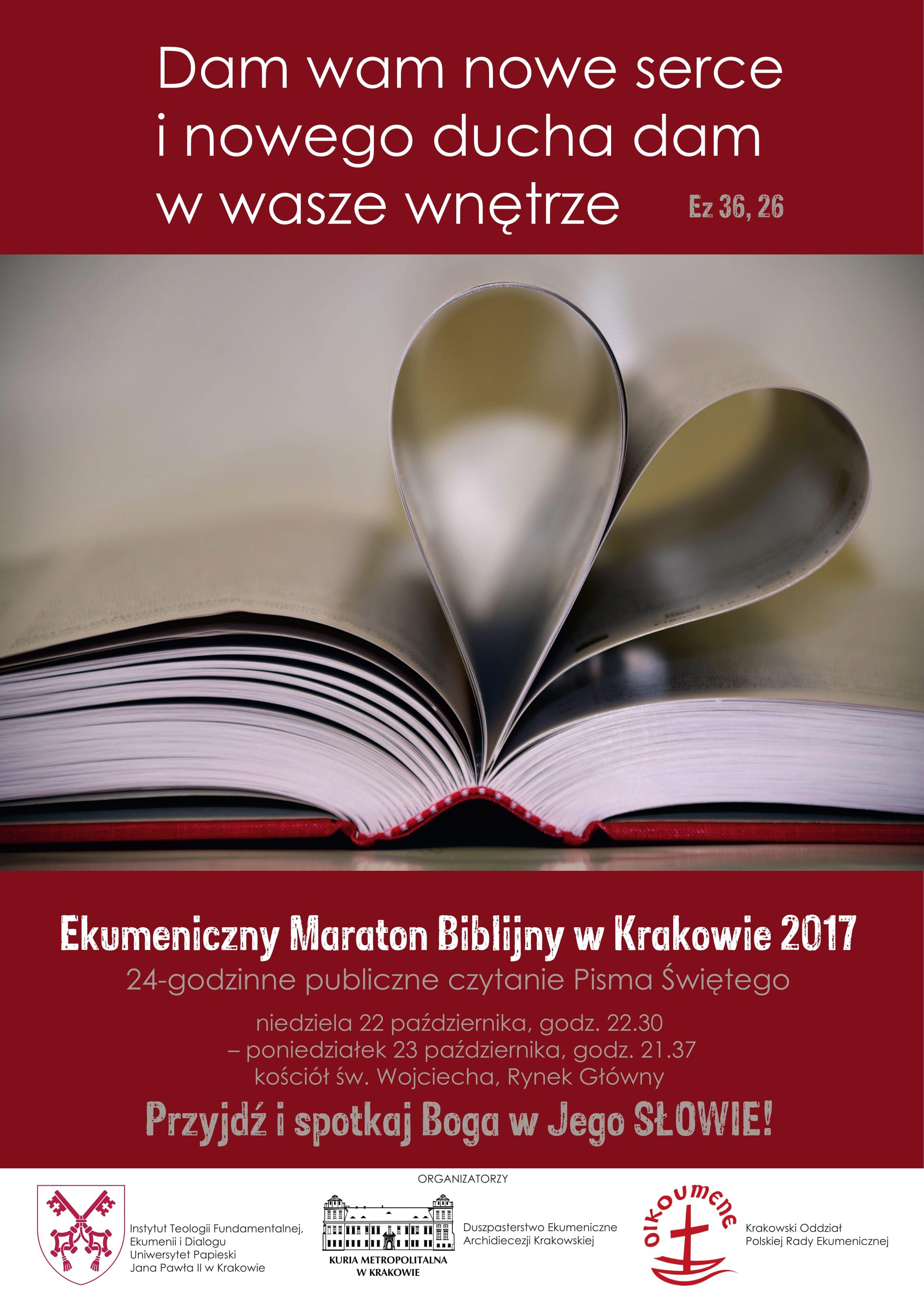 MARATON 2017 1