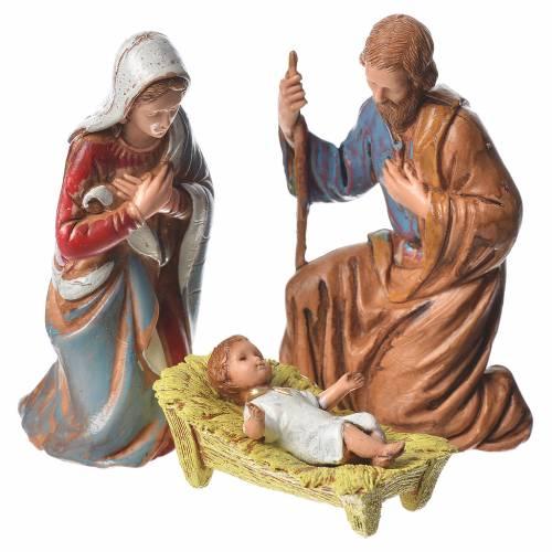Święta W Kościele św. Wojciecha