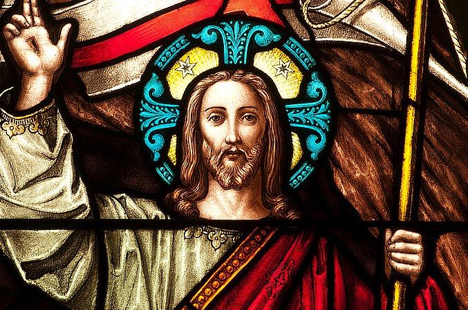 Ogłoszenia Duszpasterskie Na Niedzielę Zmartwychwstania Pańskiego