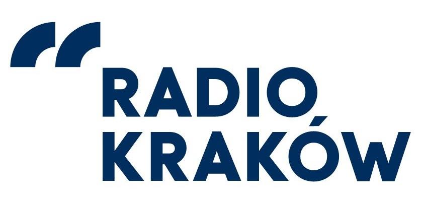 """""""Ukryte Sacrum"""" – Audycja Radia Kraków"""