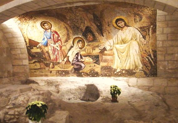 Ogłoszenia Duszpasterskie Na XIV Niedzielę Zwykłą