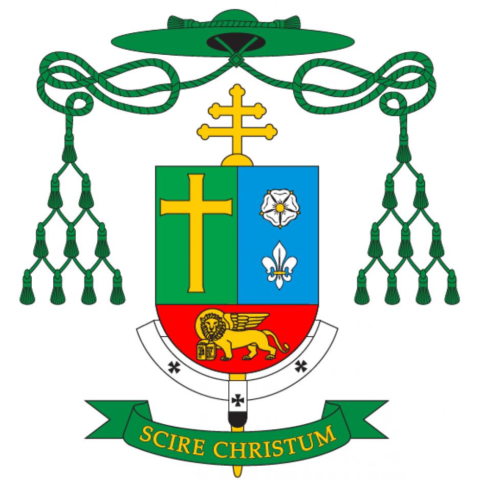 List Arcybiskupa Metropolity Krakowskiego Z Okazji Obchodów 40. Rocznicy Wyboru Kardynała Karola Wojtyły Na Papieża