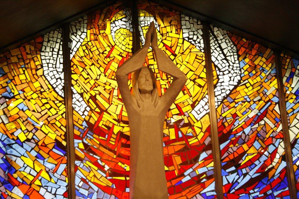 Ogłoszenia Duszpasterskie Na XXIX Niedzielę Zwykłą