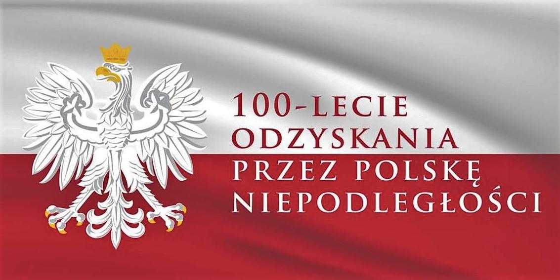 List Biskupów Na 100-lecie Odzyskania Niepodległości