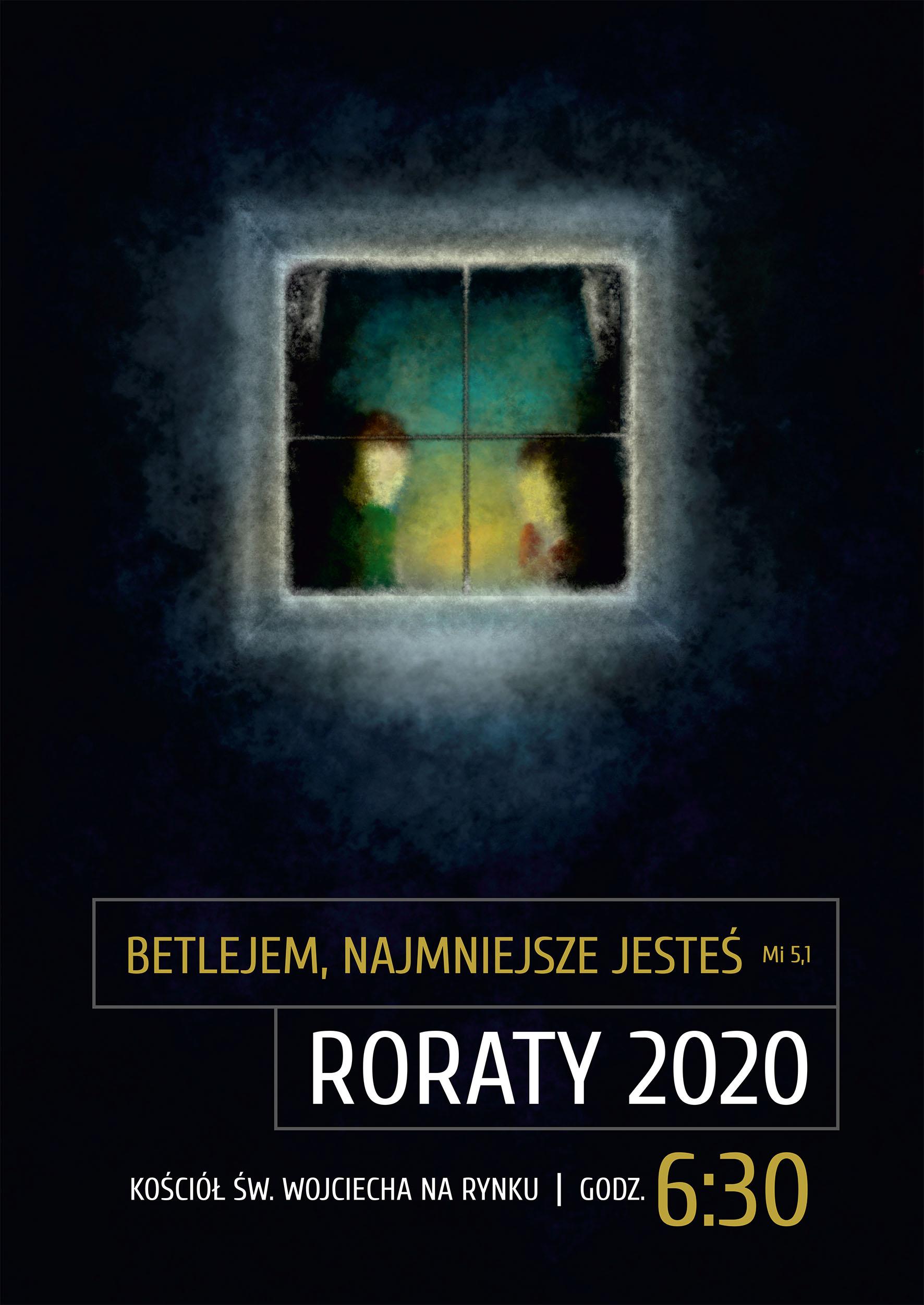 2020.cdr