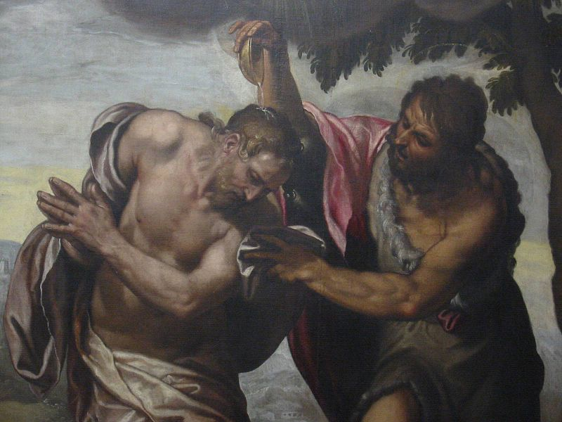 800px P Farinati Bautismo De Cristo