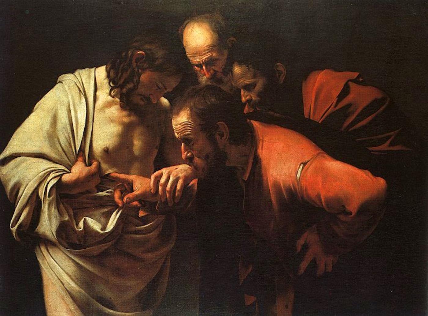 Blog Thomas Resurrection Jesus 1400px